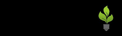 Biomasse_Pelettheizsysteme