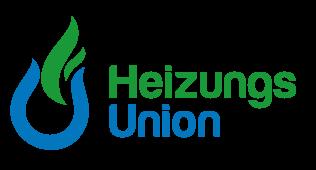 heizungsunion.de  - die Brennstoffzellen und Blockheizkraftwerk (BHKW) Profis